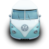 Volkswagen Icon 96px png