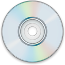 CD Icon 128px png