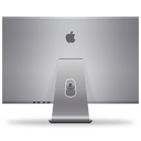 Cinema Display Back Icon icon