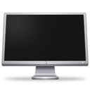 Cinema Display Icon 128px png