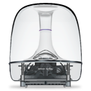 Harman Kardon SoundSticks II Icon icon