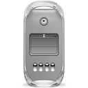 Power Mac G4 (FW 800) Icon 128px png