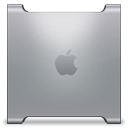 Power Mac G5 1 Icon icon