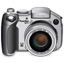 PowerShot S1 IS Icon icon