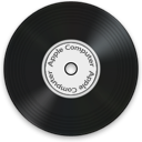 Record Icon 128px png
