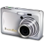 Camera Icon 64px png