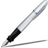 Pen Icon 96px png