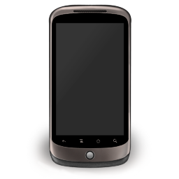 2 Nexus One Icon 256px png