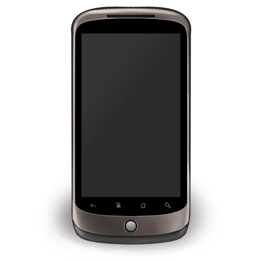 2 Nexus One Icon 512px png