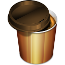 Coffee 2 Icon 128px png