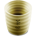 Cup 2 Icon 128px png