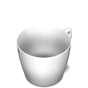 Cup 3 Icon 128px png