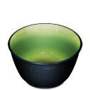 Cup Icon 128px png