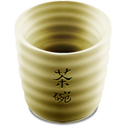 Cup 2 Icon 256px png