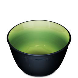Cup Icon 256px png