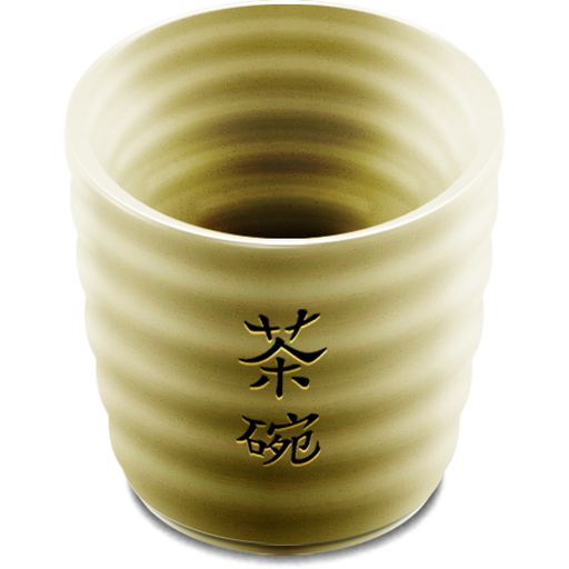 Cup 2 Icon 512px png
