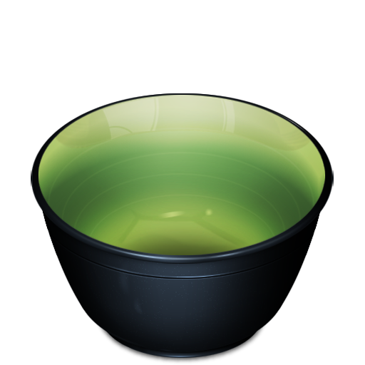 Cup Icon 512px png