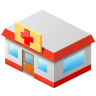 Drugstore Icon 96px png