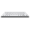 Keyboard Icon icon