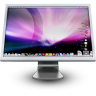 Cinema Display Icon 96px png