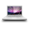 MacBook Icon 96px png