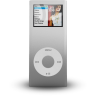 iPod Icon 96px png