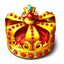 Crown Icon 64px png