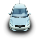 MyYaris Archigraphs Icon icon