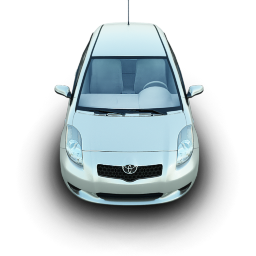 MyYaris Archigraphs Icon 256px png