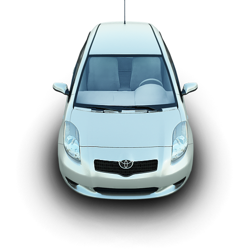 MyYaris Archigraphs Icon 512px png