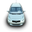 MyYaris Archigraphs Icon 64px png