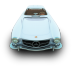 Mercedes Archigraphs Icon 72px png