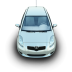 MyYaris Archigraphs Icon 72px png