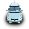 MyYaris Archigraphs Icon 96px png