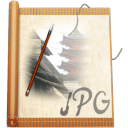 File JPG Icon 128px png