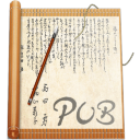 File Publisher Icon 128px png