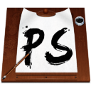 Photoshop Icon 128px png