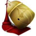 Windows Media Player Icon 128px png
