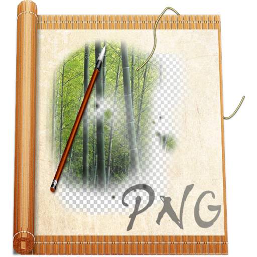 File PNG Icon 512px png