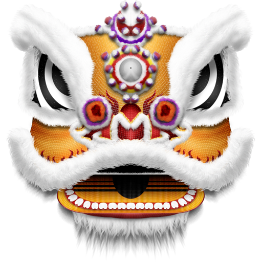Firefox Icon 512px png