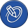 LiveJournal Icon icon