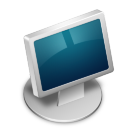 PC Icon 128px png