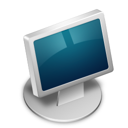 PC Icon 256px png