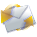 Outlook 2 Icon 128px png