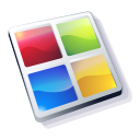 Programs Icon 128px png