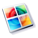 Programs 2 Icon 128px png