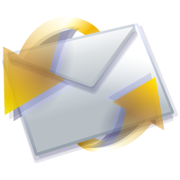 Outlook 2 Icon 256px png