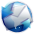 Outlook Express Icon