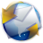 Outlook 3 Icon
