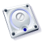 Bin Full 2 Icon 64px png